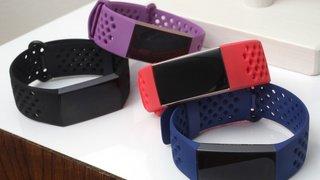 Protection des données: le régulateur européen s'inquiète du rachat de Fitbit par Google