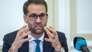 Genève: la fermeture des chantiers non conforme au droit fédéral
