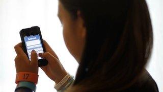 Facebook contraint à la censure à Singapour