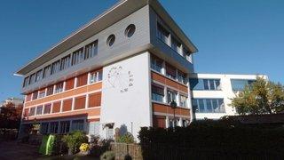 Aubonne va sécuriser les fenêtres de son collège