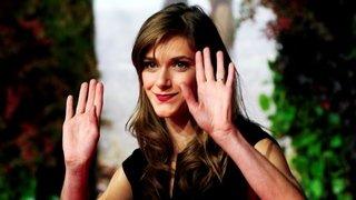Prix du cinéma suisse 2020: les femmes remportent 8 récompenses sur 11
