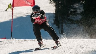 Les courses de la Dôle et le snowcross de Saint-George annulés