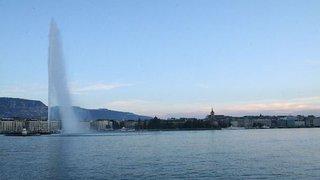 Genève: excédent imprévu de 188millions aux comptes 2019