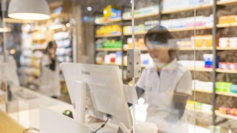 Coronavirus: des médicaments contre le cancer de la prostate pourraient avoir un effet protecteur