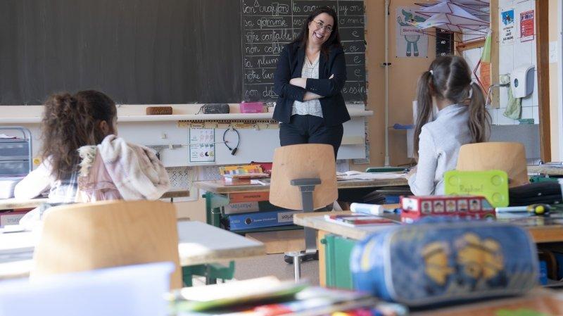 Le canton de Vaud tente de rassurer les apprentis et gymnasiens