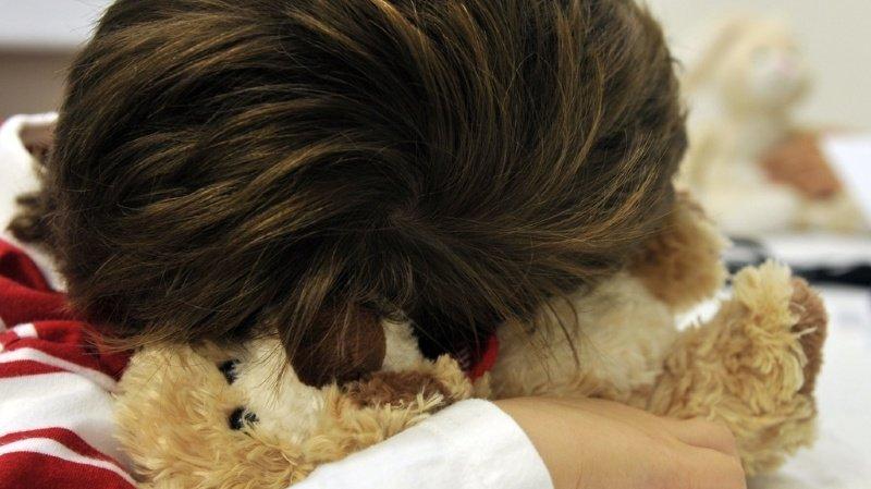 Médecine: risques accrus de cancer pour les enfants dans le Seeland