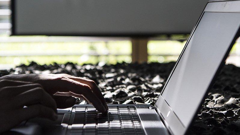 Criminalité: les autorités ont recouru pour la première fois à des logiciels mouchards en 2019