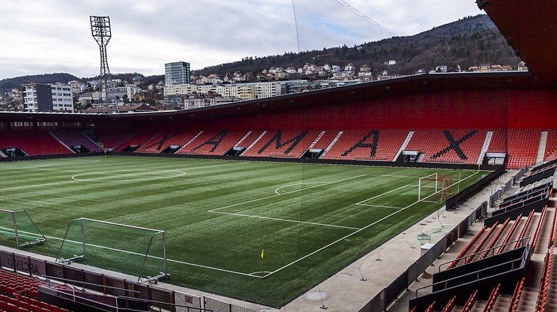 Football: les joueurs des championnats suisses veulent mettre fin à la saison