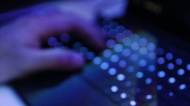 Cybercriminalité: l'administration des contributions alerte contre les fraudes