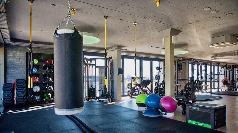 Coronavirus: «Puis-je me faire rembourser mon abonnement de fitness?»