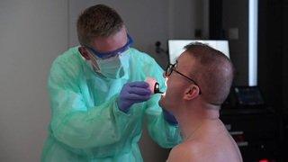 L'hôpital fribourgeois lance son projet de télémédecine