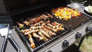 Quel barbecue choisir pour enflammer votre été?