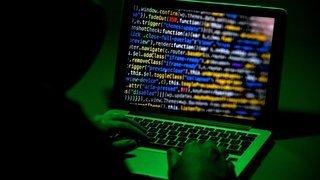 Cybercriminalité: les Suisses sont plus touchés que les Européens