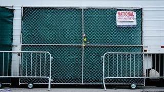 Coronavirus: les Etats-Unis enregistrent pour la 2e journée consécutive près de 2000 morts