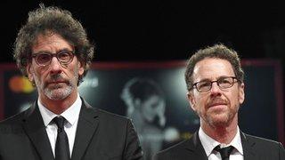 Cinéma: les frères Coen au scénario d'un remake de «Scarface»