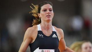 Athlétisme: les Championnats d'Europe de Paris annulés à cause du coronavirus