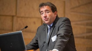Vaud: un rappel pour ne pas oublier sa déclaration d'impôts
