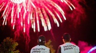 Paléo reporte son festival à l'été 2021