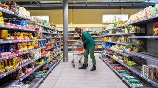 Vaud: le canton met en place un système d'aide généralisé