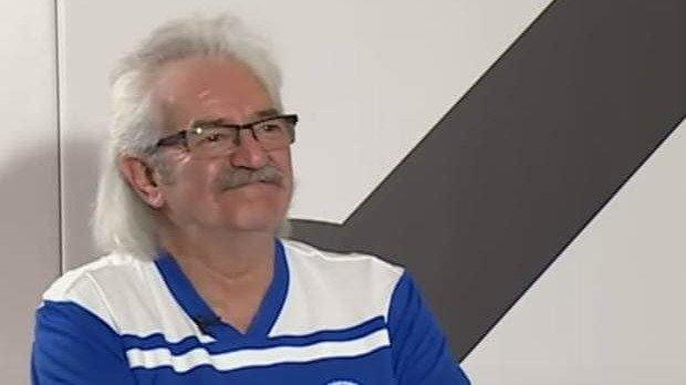 Kurt Hann, président du FC Prangins de 2015 à 2019, avait fêté deux ascensions.