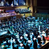 Philharmonia Orchestra de Londres