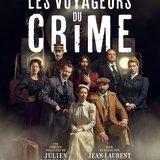 Les Voyageurs du Crime
