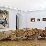 Regarder le paysage à travers la collection du Musée
