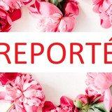Reporté : Lorsque cinq ans seront passés