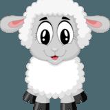 Programme d'animations - Via Ferrata