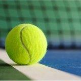 Tournoi populaire du Tennis Club Liddes
