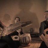Bal Folk avec Imnari   Le Mirage, Monthey