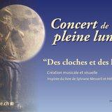 Concert de Pleine Lune