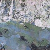 «L'esprit de la nature » chez Pia Huber