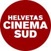 Cinéma Sud Helvetas
