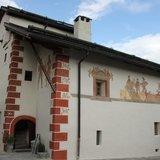 Réouverture du Château de Vaas
