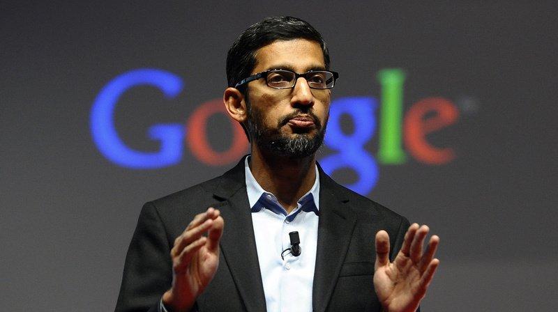 Google: vos données sur Chrome et Maps seront automatiquement supprimées après 18 mois