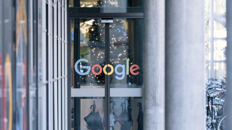 Médias: Google va rémunérer des éditeurs de presse pour leur contenu