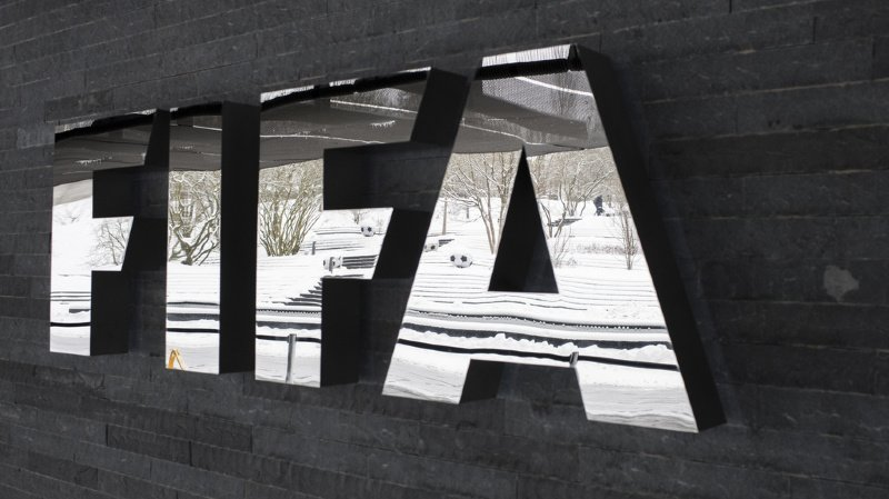 Football: la FIFA autorise un mercato d'été chevauchant la fin de saison