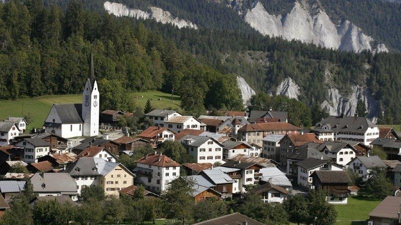 Tourisme: la location d'appartements de vacances gagne du terrain cet été