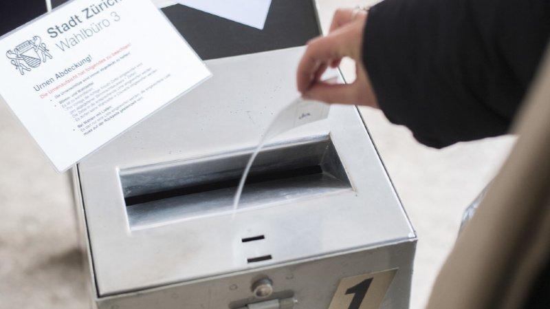 Le droit de vote à 16 ans de nouveau recalé en commission