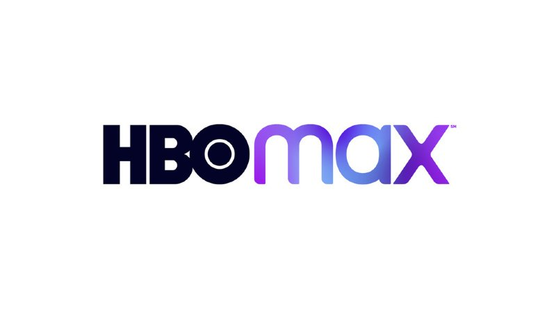 Télévision: HBO lance sa nouvelle plateforme de streaming