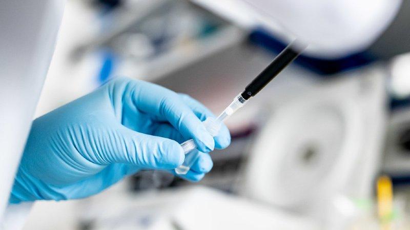 Coronavirus: des centaines de recherches pour aider à résoudre la crise