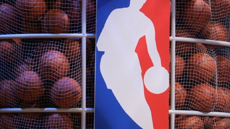 La toute-puissante ligue de basketball américaine, la NBA, devrait reprendre prochainement, mais certains joueurs seraient réticents.