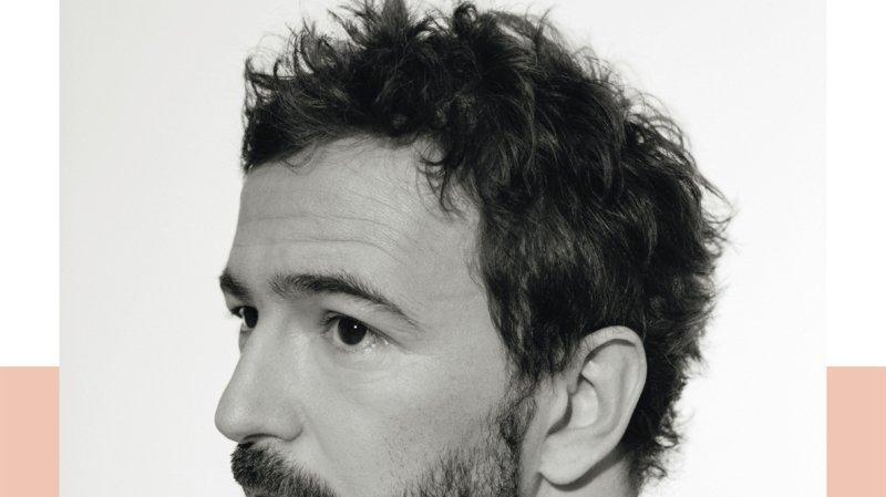 Renan Luce - Formation Quintet
