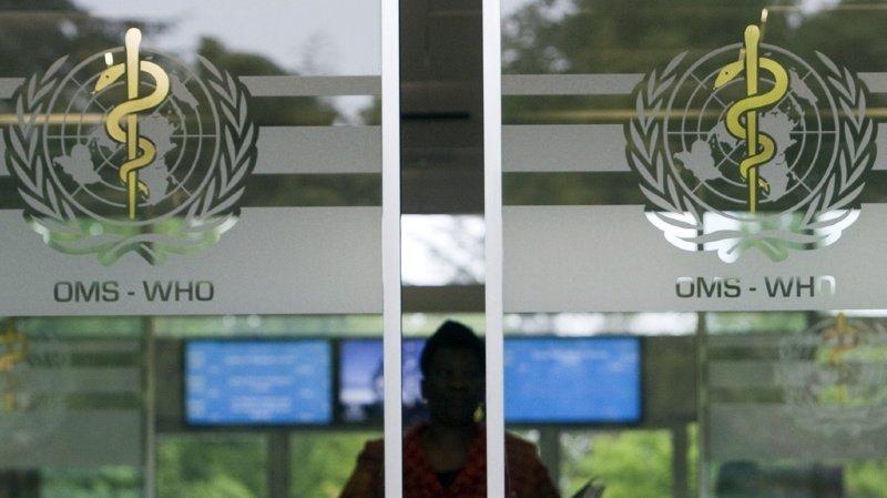 Coronavirus: l'OMS fragilisée après son assemblée mondiale