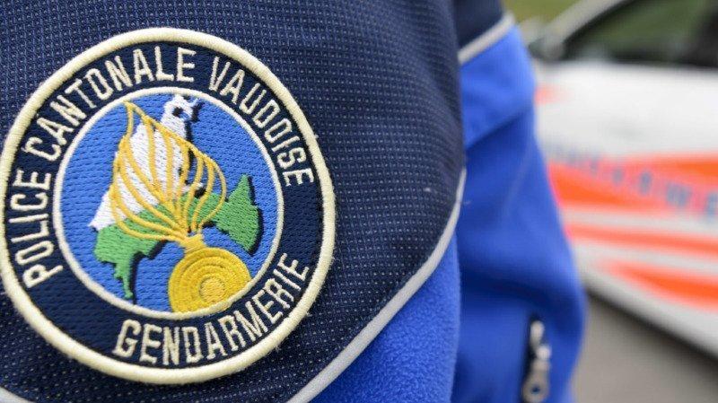 La fraude présumée porte sur 1,5 million de francs.