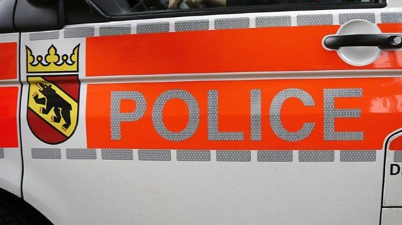 Berne: un parapentiste se tue lors de son atterrissage à Diemtigtal