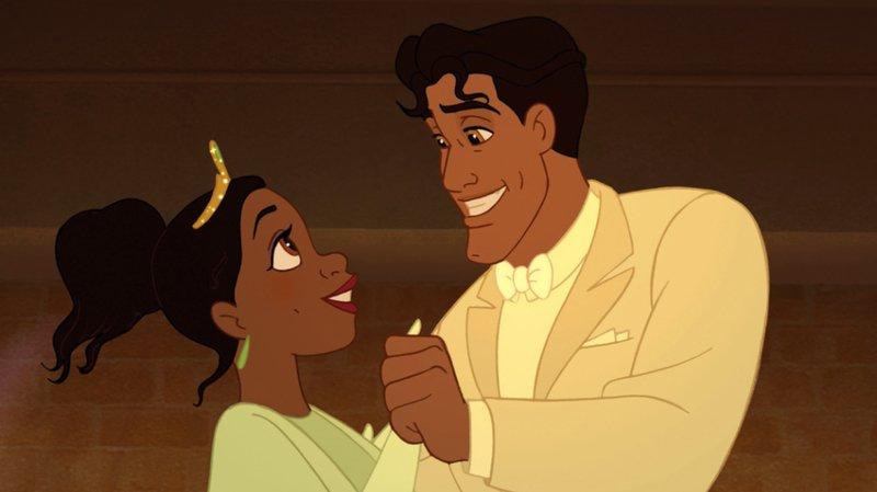 Disney va modifier une attraction basée sur un film jugé raciste