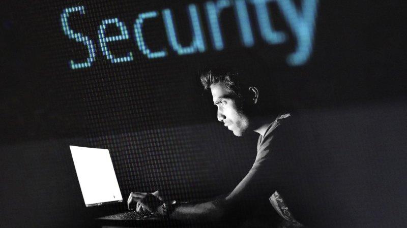 Cybersécurité: la Confédération crée 20 nouveaux postes pour protéger la Suisse