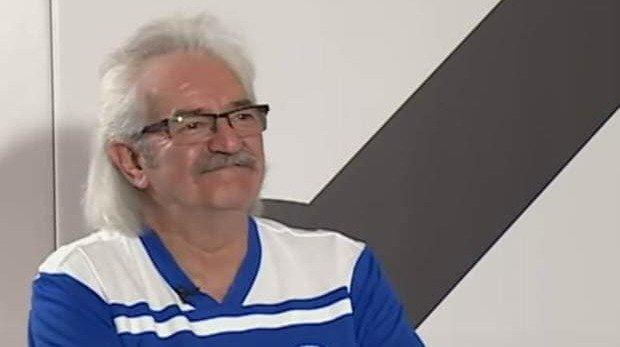 «Cowboy Kurt», l'ancien président du FC Prangins, s'en est allé